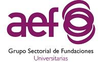 Logo GS Fundaciones Universitarias