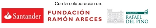 Patrocinadores AEF