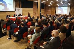 Asamblea General AEF 18-11-15
