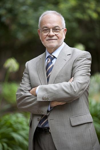 Javier Nadal