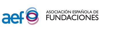 Asociacion Española de Fundaciones - AEF