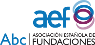 Enlace al portal Abc fundaciones